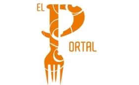el-portal-logo